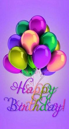 Birth Day QUOTATION – Image : Quotes about Birthday – Description ideas birthday wishes quotes love friends for 2019 Sharing is Caring – Hey can you Share this Quote ! # Birthdays wishes Birthday Quotes : ideas birthday wishes quotes love friends for 2019 Happy Birthday Wishes For A Friend, Happy Birthday Wishes Images, Happy Birthday Flower, Happy Birthday Beautiful, Happy Birthday Pictures, Happy Birthday Quotes, Birthday Love, Happy Birthday Cards, Birthday Ideas