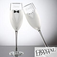 wedding-gift-ideas-pinterest.