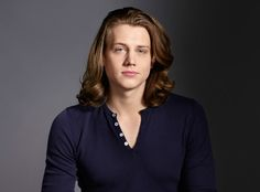 Finding Carter's Alex Saxon Reveals Season 2 Is All About Healing and More Secrets