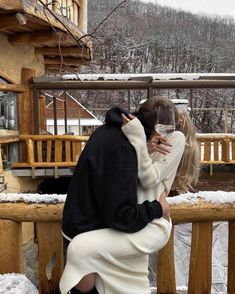 Cute Couples Photos, Cute Couples Goals, Couple Pictures, Couple Goals, Cute Relationship Goals, Cute Relationships, Fall In Luv, The Love Club, Photo Couple