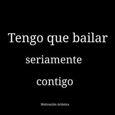 frases Blouses and Tops woman taking shirt off Worship Quotes, Dance Quotes, Ballet Quotes, Some Quotes, Words Quotes, Sayings, Qoutes, Soul Poetry, Quotes En Espanol