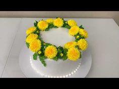 Dessert Decoration, Unt, Youtube, Desserts, Food, Pastries, Baking, Tailgate Desserts, Dessert