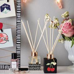 308 best saffyb images in 2019 saffron barker youtube. Black Bedroom Furniture Sets. Home Design Ideas