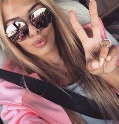 Ewa Chodakowska: 'Płaski brzuch robimy w kuchni!' Mirrored Sunglasses, Sunglasses Women, Light Recipes, Beauty Hacks, Food And Drink, Health Fitness, Exercise, Healthy Recipes, Recipies