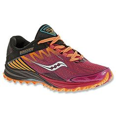 dda0057d544c 134 best Women s Running Shoes images on Pinterest in 2018