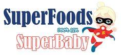 Zwangerschap Recepten | Miss Natural Lifestyle