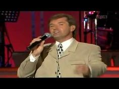 """▶ Daniel O'Donnell You're the 1st thing I think of in the morning """"Ceol Daniel"""", TG4 234246 - YouTube"""