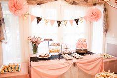 Veja ideias e dicas de decoração para chá de bebê, brincadeiras, bolo de fraldas, convites, lembrancinhas e muito mais para seu chá de fraldas!