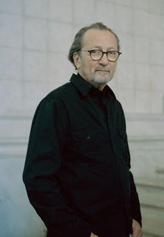 Paolo Roversi: 'Photography Is the Revelation of Another Dimension' High Fashion Photography, Glamour Photography, Lifestyle Photography, Editorial Photography, Portrait Photography, Creative Class, Paolo Roversi, Peter Lindbergh, Richard Avedon