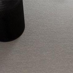 Chilewich : Floor : Woven Floor Mats : Speckle : Mercury