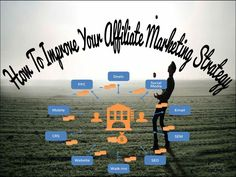 How To Improve Your Affiliate Marketing Strategy?