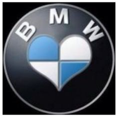 .. Badge Logo, Bmw Logo, Logos, Badges, Vehicles, Cars, Rolling Stock, Autos, A Logo