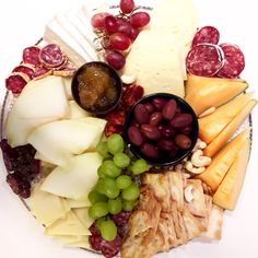 Lauantai-illan leffanaposteltavat Dairy, Cheese, Food, Eten, Meals, Diet
