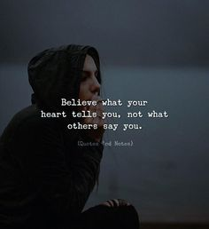 Quotes 'nd Notes Quotes And Notes, Quotes For Him, Words Quotes, Life Quotes, Sayings, Quotes Deep Feelings, Attitude Quotes, True Feelings, Motivational Quotes