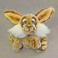 Bunny Felix