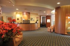 hotel 4 stelle genova – Hotel Astor
