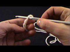 Tutorial anello magico - Uncinetto - Youtube Downloader mp3  <3
