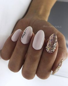Today we have the Best Nail Art Designs for We have found 61 close to perfection nails that you will love dearly. : Today we have the Best Nail Art Designs for We have found 61 close to perfection nails that you will love dearly. Cute Summer Nail Designs, Cute Summer Nails, Best Nail Art Designs, Gel Nail Designs, Fun Nails, Love Nails, White Nail Art, White Nails, Gel Nail Art