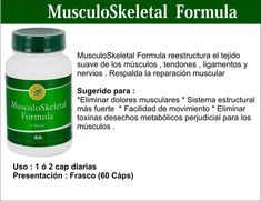Línea Verde - Página web de bienestarysaludcrint Cells Activity, Shampoo, Personal Care, Activities, Bottle, Healthy, Menu, Products, Immune System