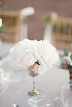 Photography by simplybloomphotography.com, Floral Design by srqeventdesigns.com
