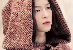 Sung Jong Ki, Kim Ji Won, Joong Ki, Kpop, Writing Inspiration, Korean Actors, Kdrama, It Cast, Songs