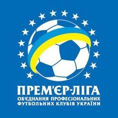 «Пари-Матч» стал титульным спонсором украинской футбольной Премьер-лиги.  Сегодня в Киеве, в пресс-центре Информационного Агентства «Украинские Новости», состоялась официальная презентация нового титульного спонсора главной украинской футбольной лиги – Пре