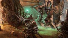 D&D4 (DD4) : Dungeons & Dragons, la 4ème Edition française (Donjons et Dragons)