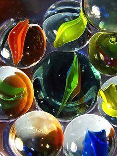 www.joselito28.tumblr.com