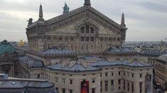 Paris, Louvre, Building, Travel, Montmartre Paris, Viajes, Buildings, Paris France, Destinations