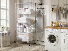 Equipa+tu+cuarto+de+lavado