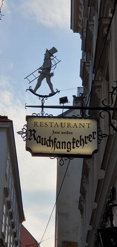 Österreich-Wien1-Rauhensteingasse Travelling, Restaurant, Stones, Diner Restaurant, Restaurants, Dining