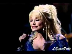 Norah Jones and Dolly Parton - The Grass is Blue at the CMA's - amazing duet!