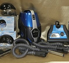 2016 NEW 2-SPEED SIRENA VACUUM NEWEST MODEL Rainbow Vacuum, Rainbow House, Vacuum Reviews, Vacuum Cleaners, Buyers Guide, House Cleaning Tips, Clean House, Vacuums, Top