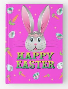 1915 kids tees family easter shirts great for coordinating excellent easter gift size width 52 height 73 features 128 pages 90gsm paper stock wrap around hardback cover fully printed design negle Image collections