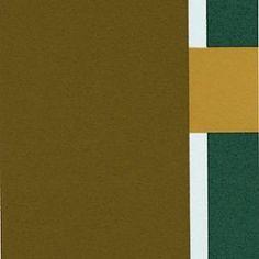 Juhana Blomstedt: Knossos, 2002, serigrafia, 17x13 cm, edition 75 - Salmelan taidekeskus