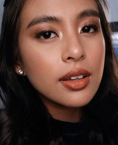 Unicorn Wallpaper Cute, Gabbi Garcia, Gma Network, Filipina Beauty, Makeup Looks, Singer, Filipino, Storyboard, Celebrities