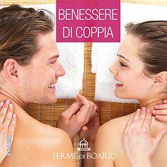 Prendetevi cura della vostra #coppia con #Benessere di #coppia! http://bit.ly/Benessere_di_Coppia