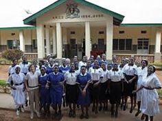 Risultati immagini per scuole africane