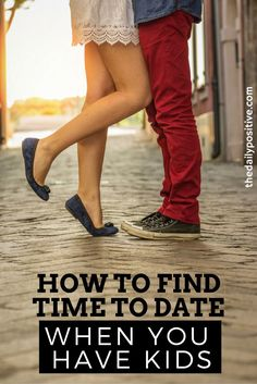 Homeschool dating tips