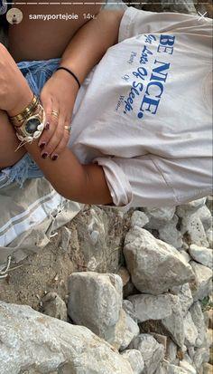 2 Instagram, Instagram Story Ideas, Instagram Fashion, Summer Baby, Summer Girls, Summer Feeling, Summer Aesthetic, Summer Wardrobe, Passion For Fashion