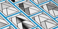 Pocket: 9 hot logo design trends for 2017