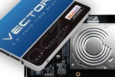 SSDs vs. hard drives vs. hybrids: Which storage tech is right for you?