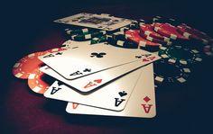 Bermain poker di situs poker online dengan deposit besar juga sekarang ini sangat di incar pencinta poker, karena akan memiliki kesempatan menang jumlah besar