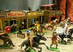Toy Museum by Sunay Akın Turkey