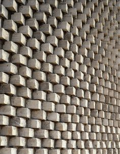 Gallery of 12 Dynamic Buildings in South Korea Pushing the Brick Envelope - 46