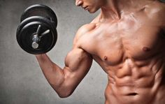 The Get Lean Workout  http://www.menshealth.com/fitness/the-get-lean-workout