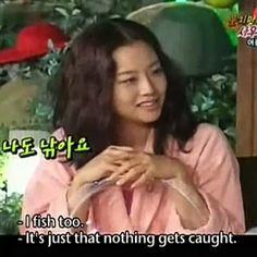 Happy Together cut #happytogether #ep111 #2009 #yoojaesuk #parkmyungsoo #hongjinyoung #shinbongsun #jiseon #moonchaewon #goodbyemrblack #jungilwoo  #varietyshow #kbs #홍진영