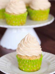 24 Comestibles Joey Essex Helado Glaseado Cupcake Topper Hada Pastel Bollo Toppers