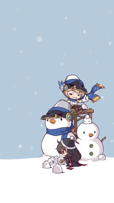 Maplestory 2, 2d Character, Diy And Crafts, Beautiful Pictures, Snoopy, Fan Art, Cartoon, Wallpaper, Videogames
