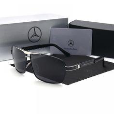 21ee7b17ce2 2018 Brand Designer HD Polarized Oculos fashion Men women Sunglasses UV400 Protection  Sun Glasses male driving